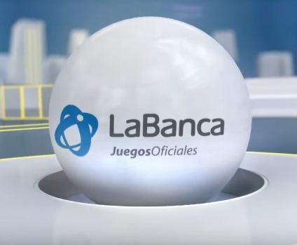 la banca uruguay en vivo
